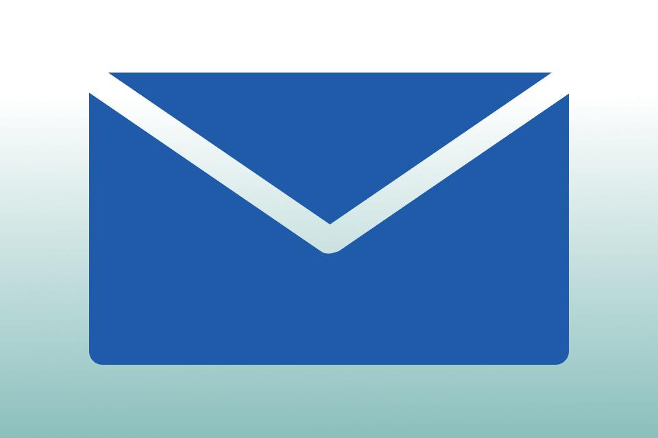 Email Marketing nel 2017: il trend attuale secondo MailUp