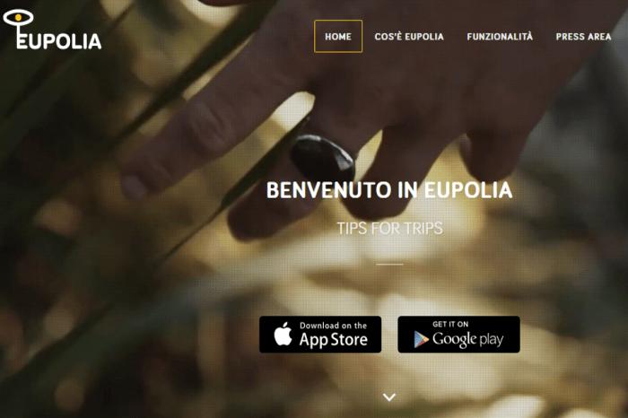 Eupolia social network: la community dedicata ai turisti e viaggiatori