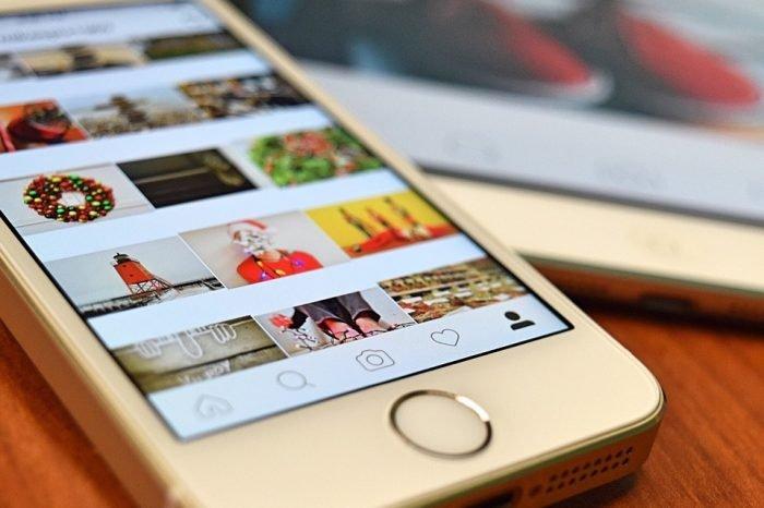 Social Media Zero: il social network che non fa perdere tempo agli utenti