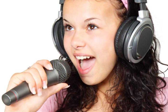 Musical.ly trend: sempre più in crescita il social network per teenager