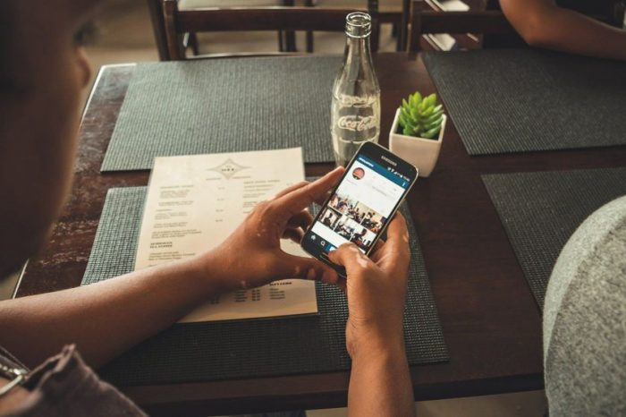 Come aumentare l'engagement su Instagram