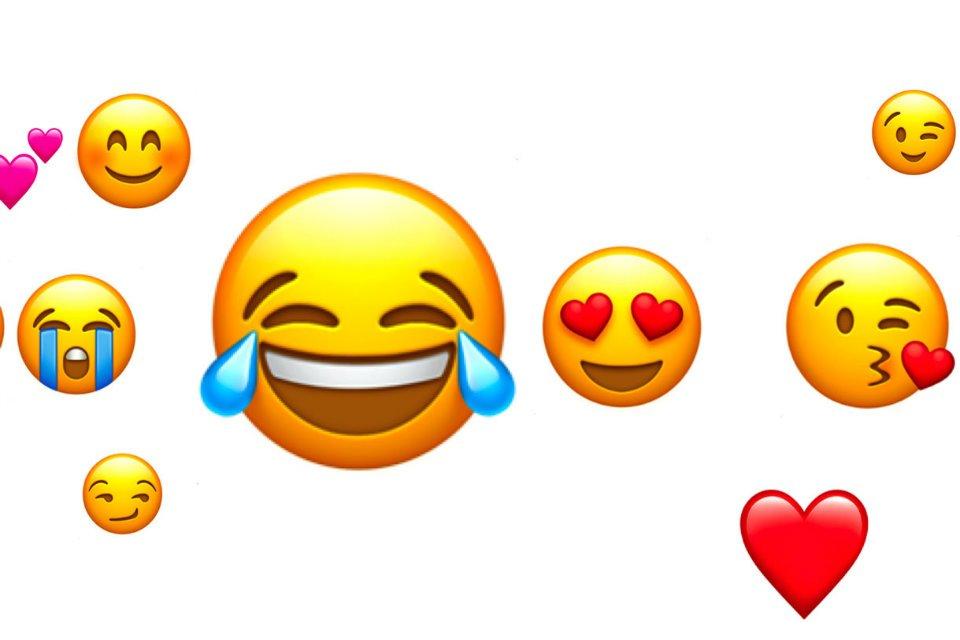 emoji su facebook