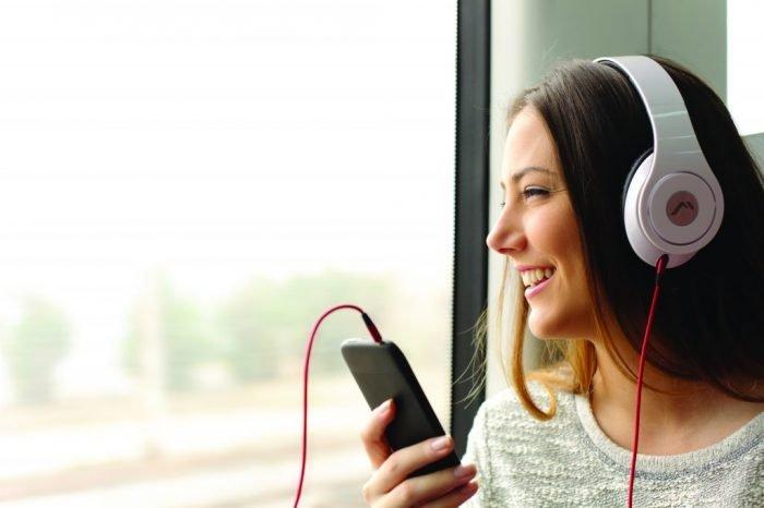 HearMeOut: come funziona il social network basato sulla voce