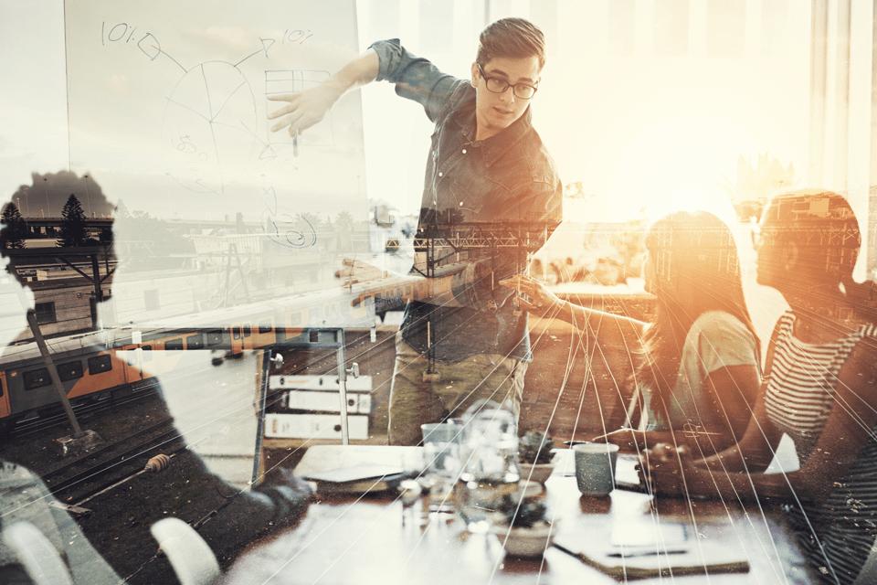 Marketing Automation: la digitalizzazione della forza vendita B2B