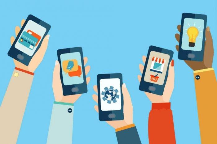 Mobile Marketing, ecco 3 suggerimenti per il successo