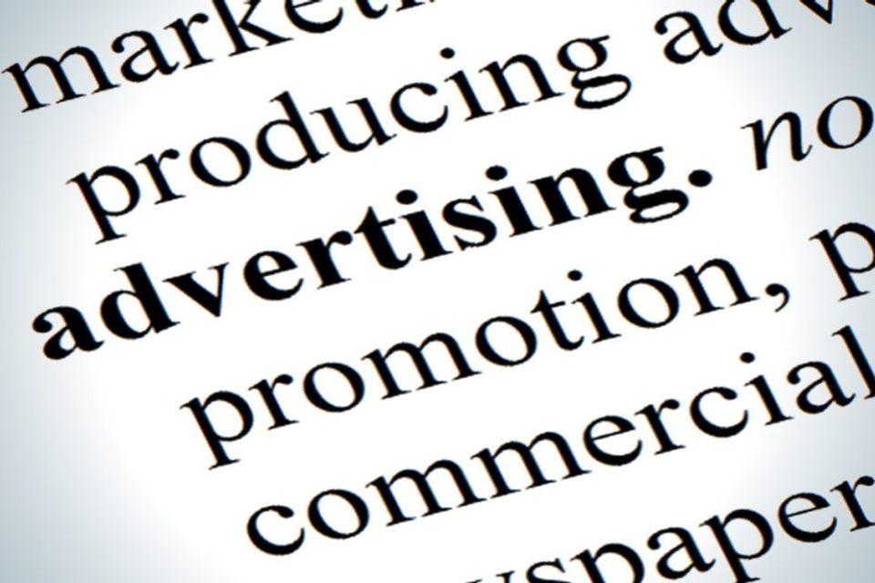 Online Advertising trend: in Italia vale il 30% del mercato pubblicitario