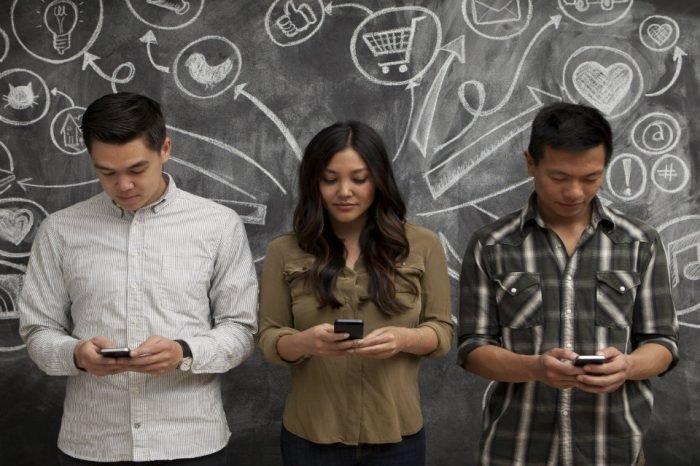 Social Media Zero, il social network per le persone impegnate