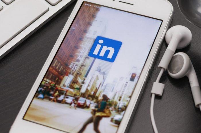 Video su LinkedIn: in arrivo il supporto ai filmati nativi