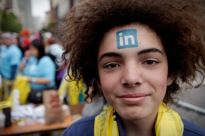 Le migliori aziende 2017, ecco la ricerca LinkedIn settore per settore