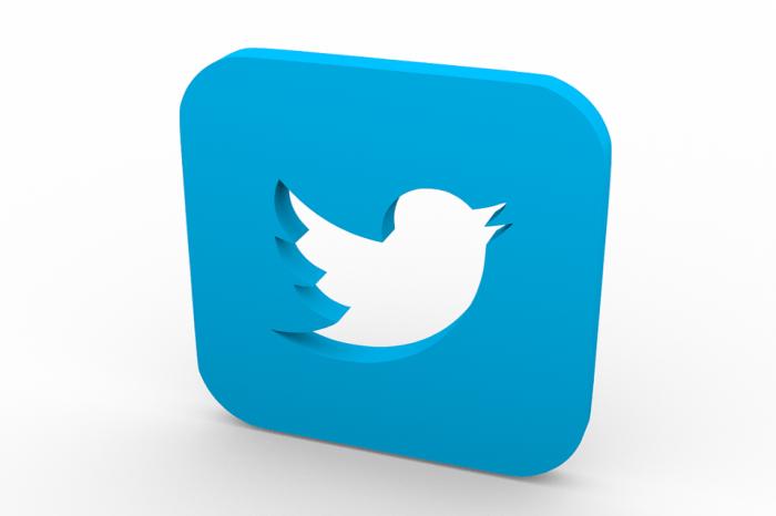 Twitter down: utenti sempre più in calo, scopri il trend negativo