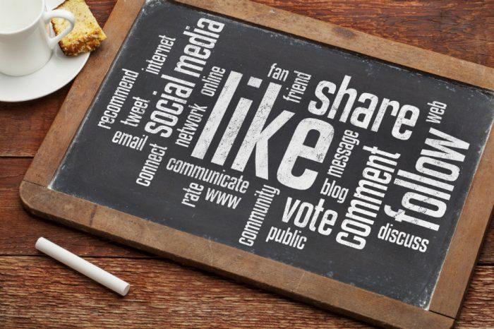 Come costruire un Piano Editoriale Facebook di successo