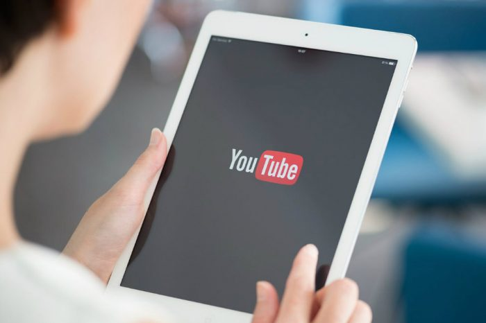 Marketing su YouTube: come aumentare le vendite con i video