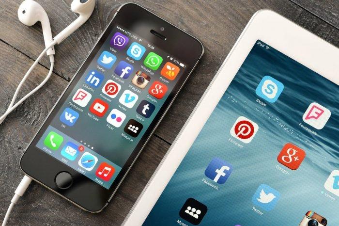 Social Media Trends: 6 da seguire per prepararsi al 2018