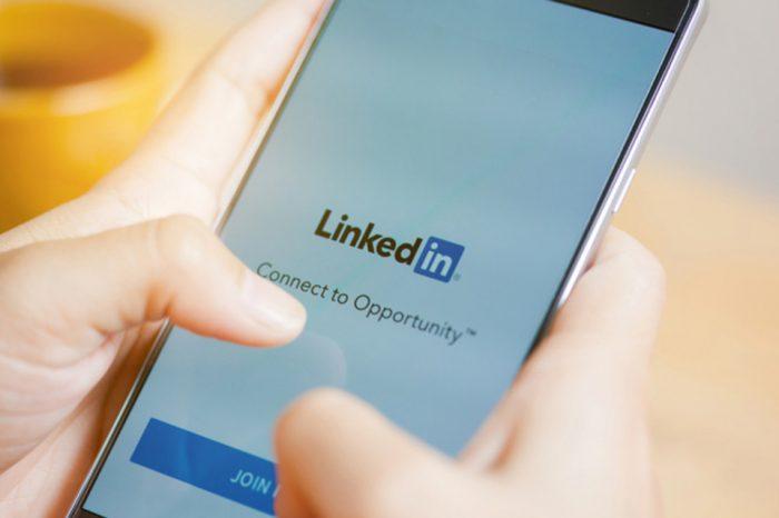 Come trovare potenziali clienti su LinkedIn