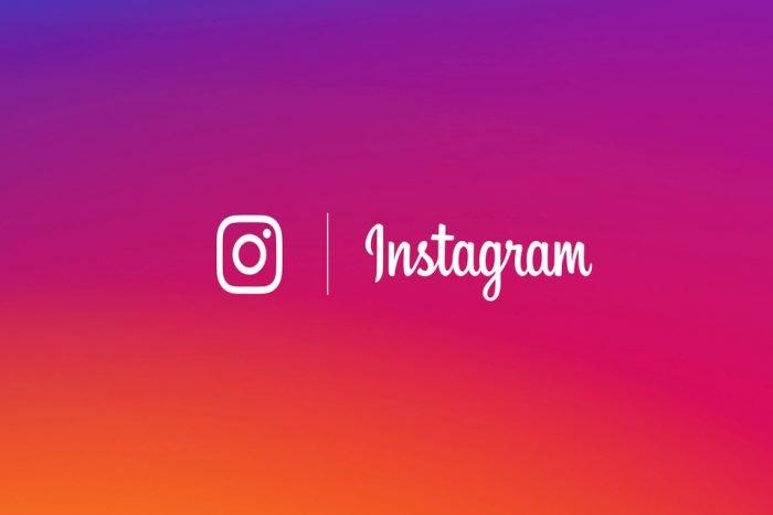 Biografia Instagram, 3 strumenti utilissimi