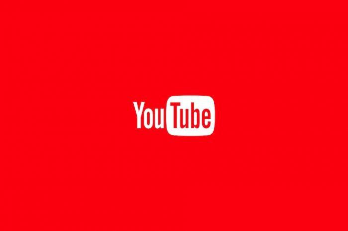 Come creare un canale su Youtube