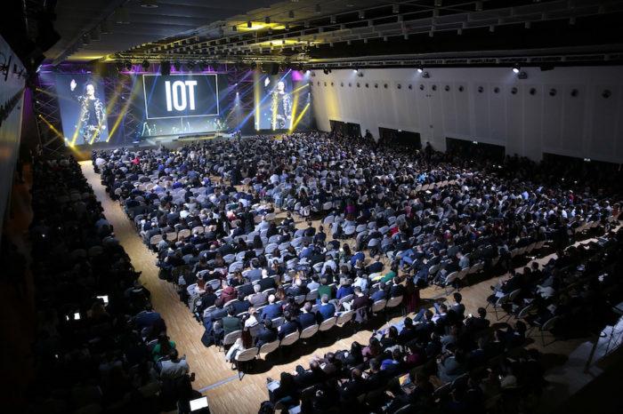 IAB Forum 2017, tutte le novità e principali appuntamenti