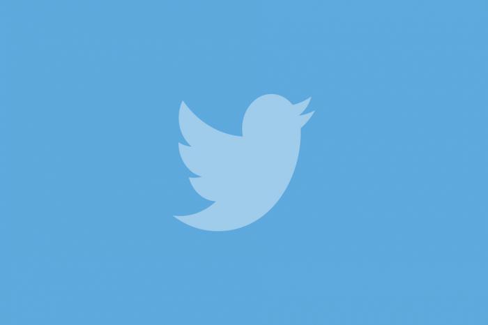 Come farsi seguire su Twitter, 4 consigli utili