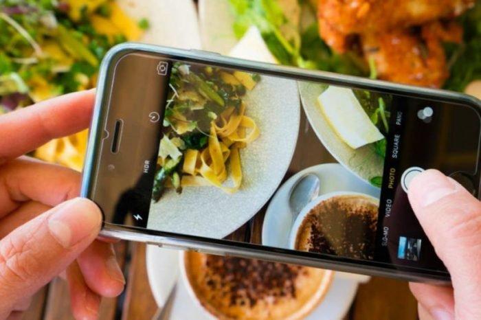 Hashtag Instagram, 5 app Android per trovare i migliori