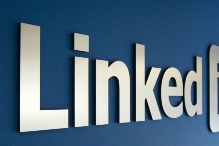 Linkedin Advertising: anche sul social dedicato al lavoro arriva la pubblicità video