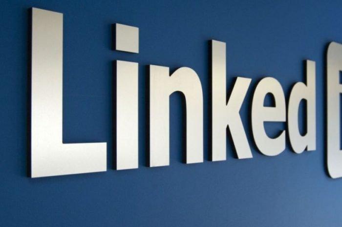 Come cancellare profilo linkedin (duplicato) in pochi passi