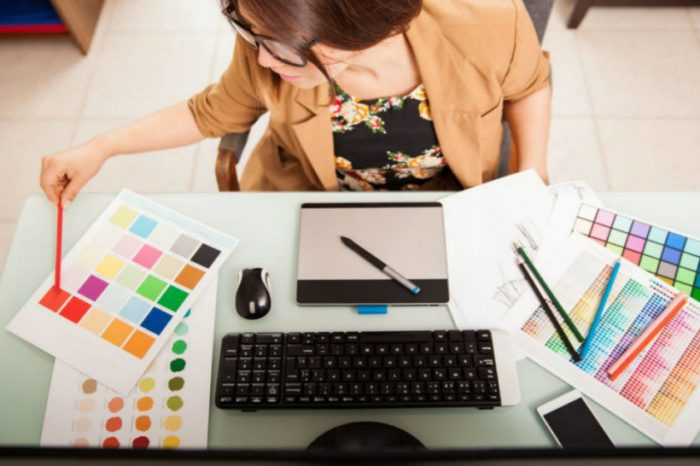 Ottimizzare le immagini per i social media: 4 punti fondamentali