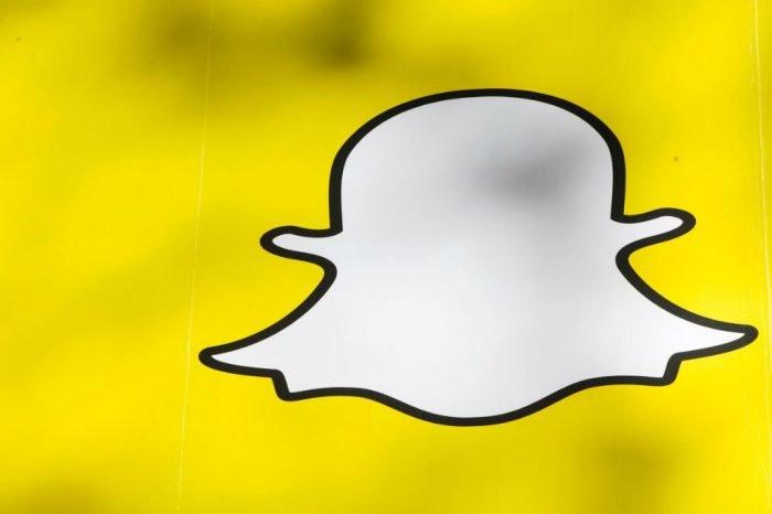Recensioni Snapchat e Context Card: scopri le novità in arrivo