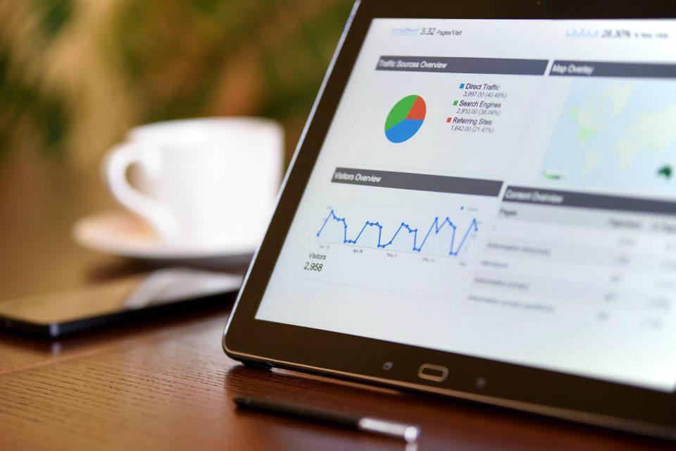 Search Marketing Connect 2017: programma e anticipazioni