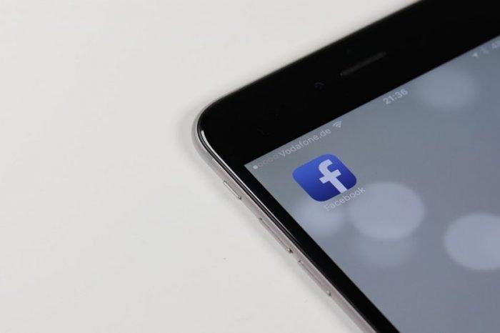 Facebook Storie, in arrivo sulle pagine fan: ecco come saranno