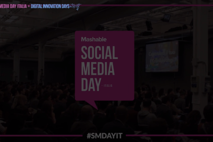 Mashable Social Media Day, le considerazioni finali