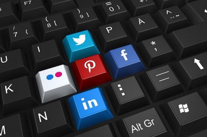 Gestione social media: ecco i sette tools indispensabili