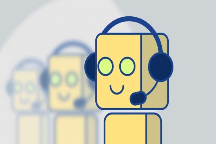 Come monetizzare un chatbot: 4 consigli utili