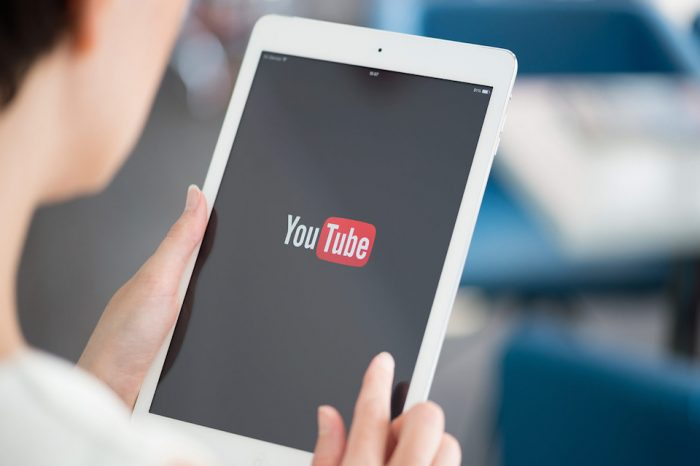 YouTube marketing: quanto si guadagna e come monetizzare
