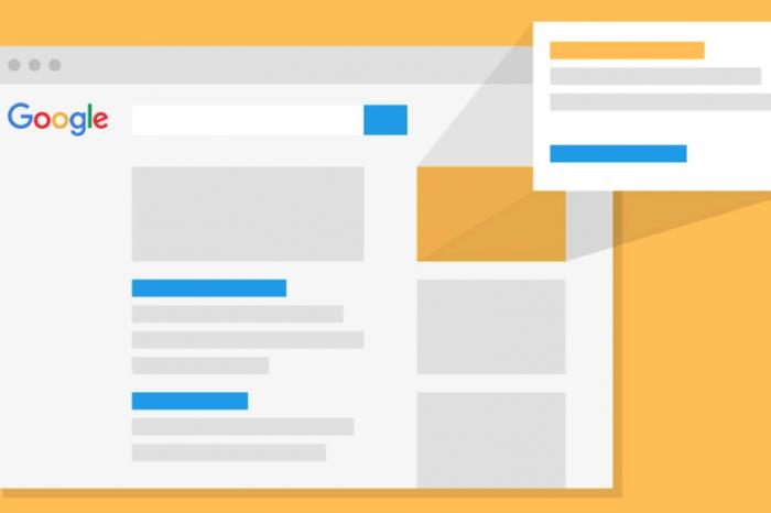 Come incrementare la brand awareness con Google AdWords