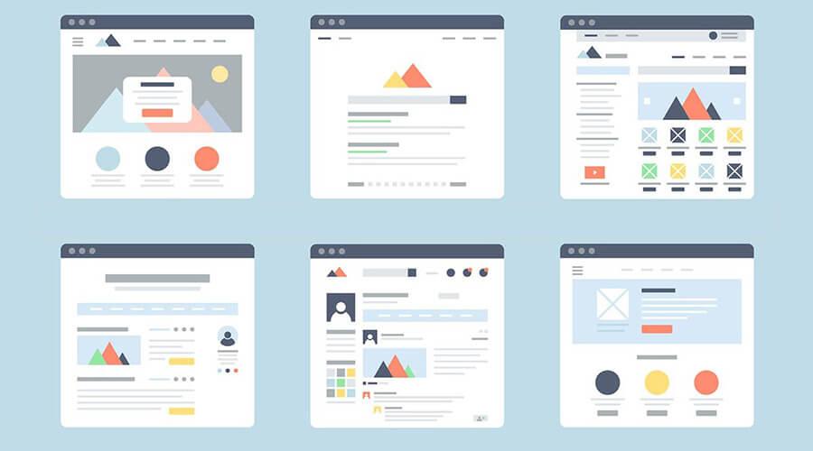 Creare landing page efficaci: 6 tools da considerare