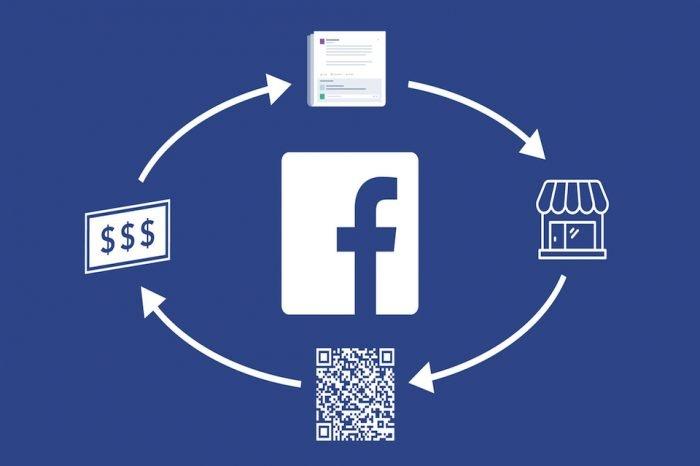 Immobili su Facebook: come comprare o vendere case sul social network