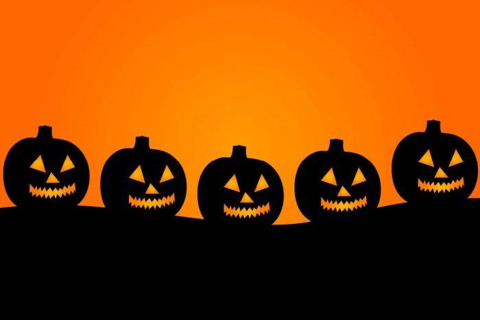 Halloween 2017: le campagne creative più interessanti