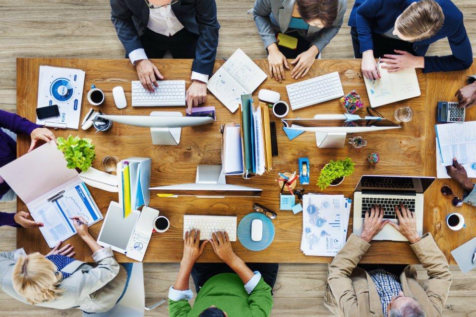 Marketing Automation: cos'è, caratteristiche e risorse utili