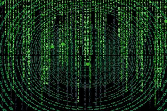 Big Data trend 2017: ricavi mondiali a 34 miliardi nell'ultimo anno