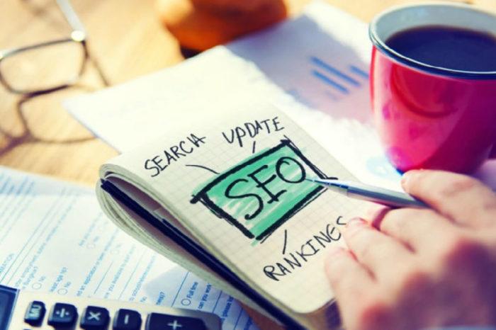 SEO per blog: 3 suggerimenti utili per ottimizzare i contenuti