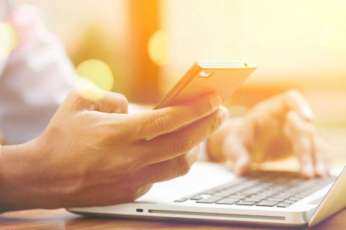 SMS Marketing: come funziona e perché è ancora efficace