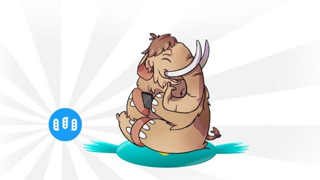 come funziona Mastodon