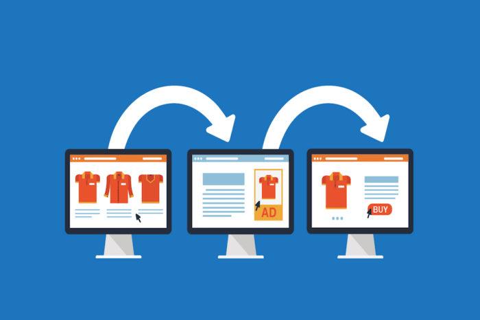 Remarketing e retargeting: 4 consigli per creare campagne efficaci