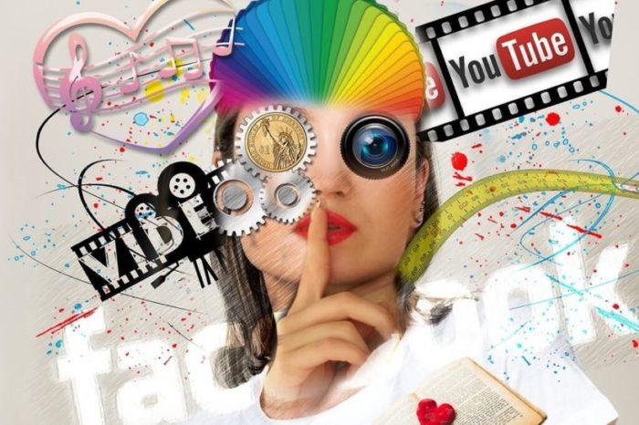 Come youtube conta le visualizzazioni dei video pubblicati
