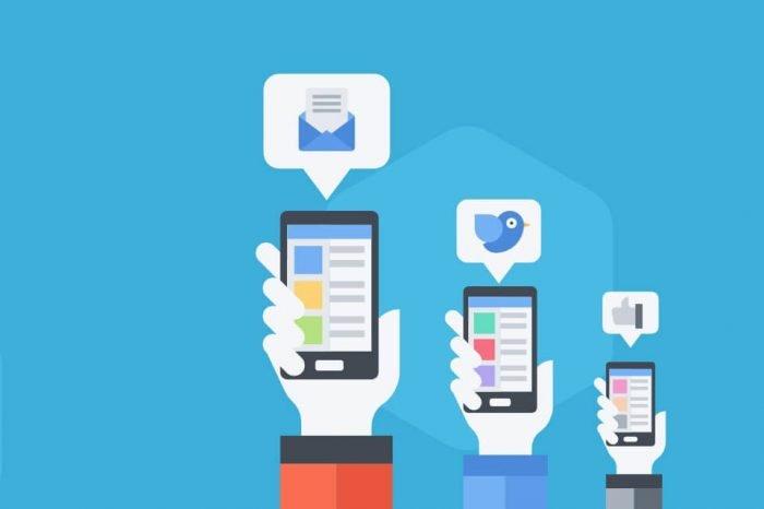 Social Media Plugin 2018: 5 strumenti utili per il tuo sito web
