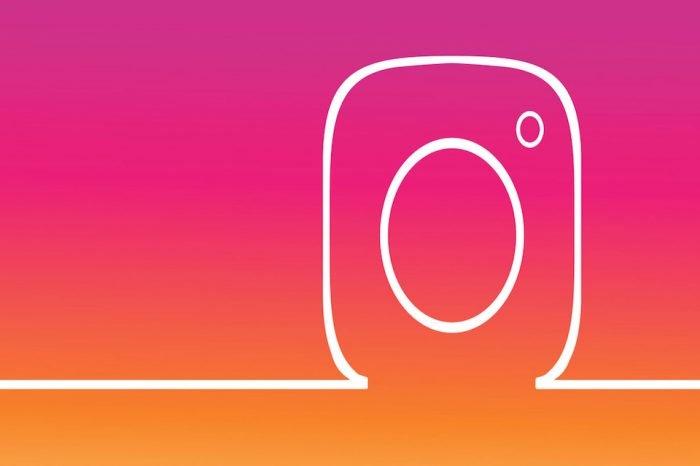 Come creare una pubblicità efficace su Instagram