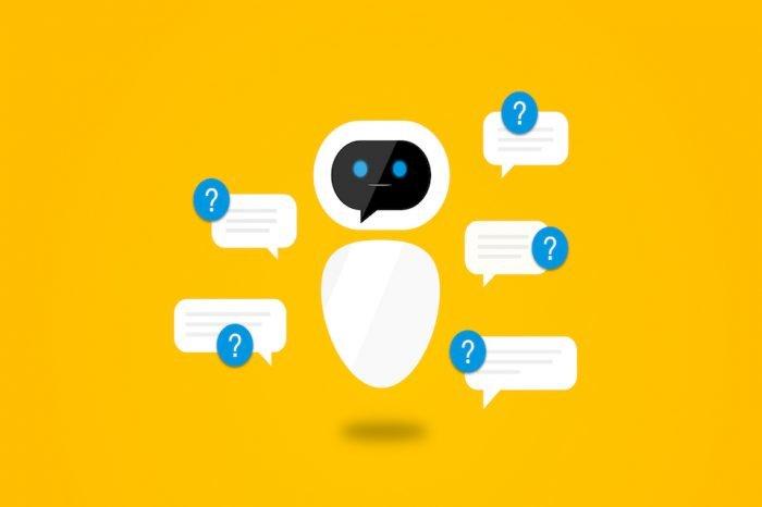 Chatbot: come funzionano e quali sono i vantaggi per le aziende