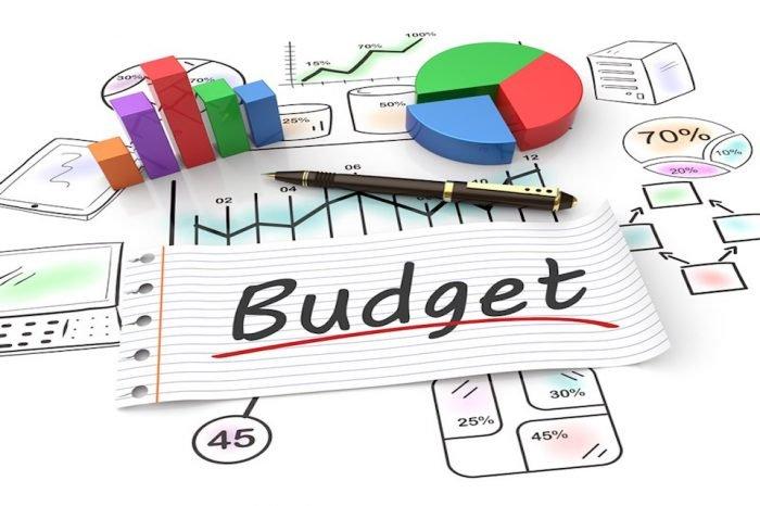 Influencer Marketing: come stabilire il budget