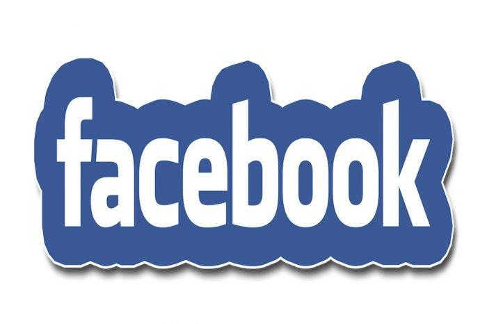 Come vendere di più con il pubblico personalizzato Facebook