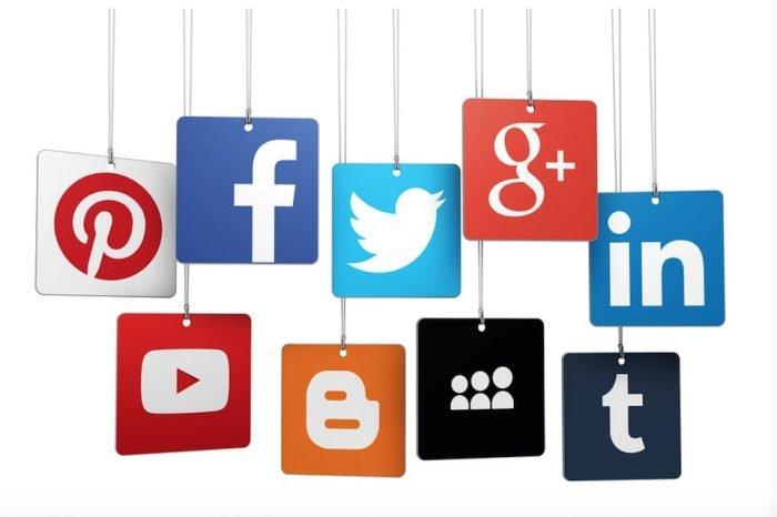 Social media trend 2018, ecco 5 tendenze
